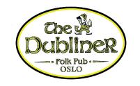 The Dubliner Oslo