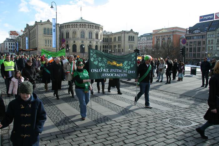 stpatricksday2010_03