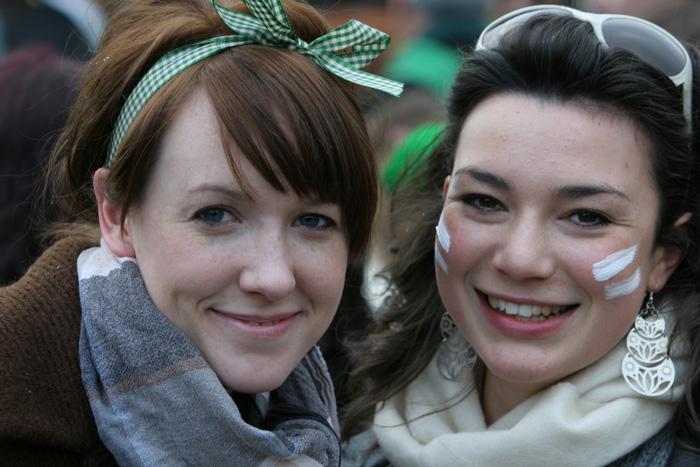 stpatricksday2010_24