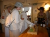 bloomsday-2011-046