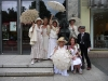 bloomsday-2011-053