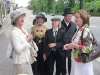 bloomsday-2011-057
