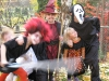 Kids Halloween Party 2010