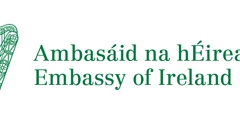 Embassy of Ireland | Norway