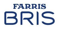 Farris Bris
