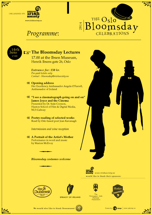 Bloomsday-2014-poster
