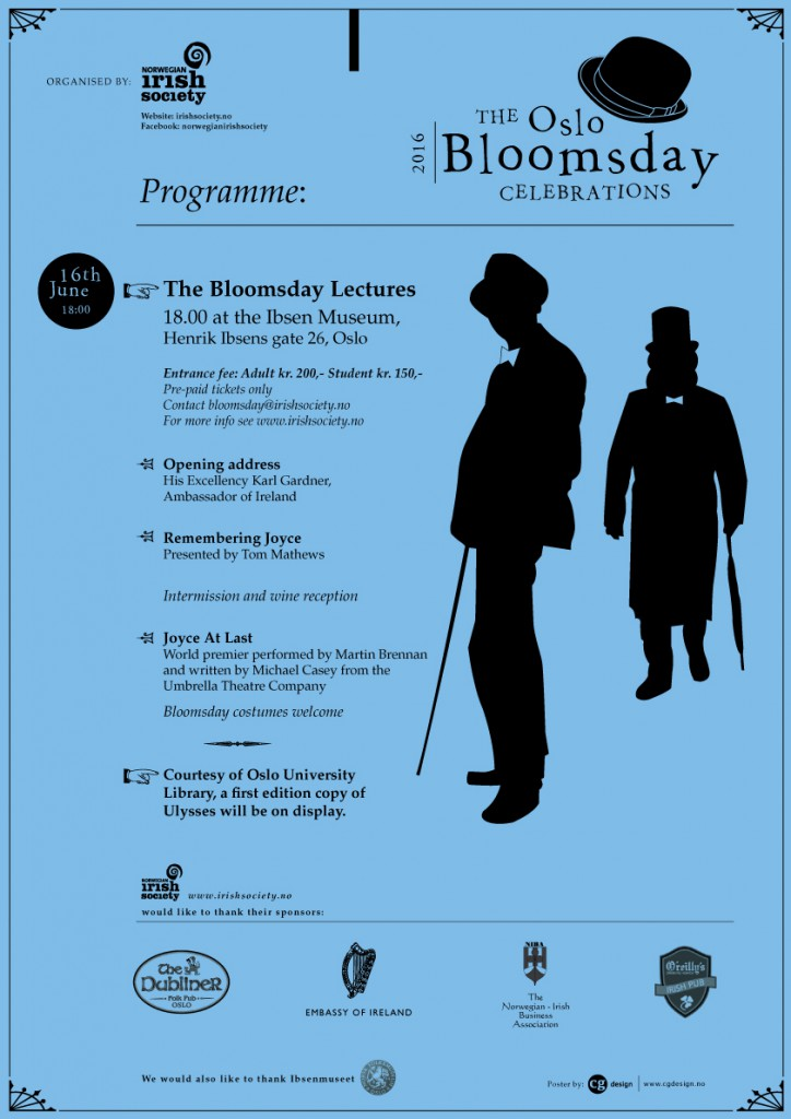 Bloomsday-2016-programme
