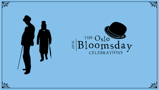 Bloomsday-2016-web-feature