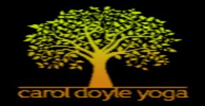 Carol-Doyle-Yoga_square_3.png