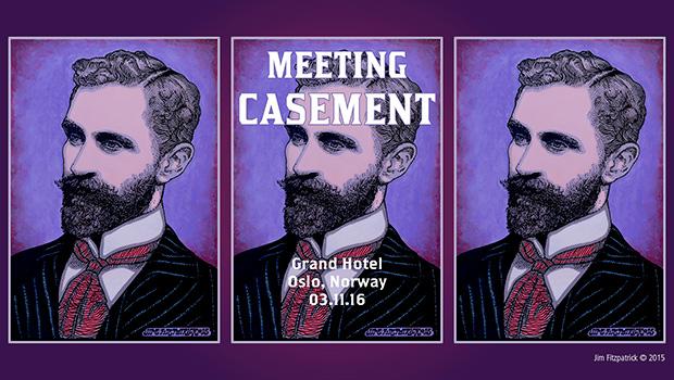 casement-ireland1916