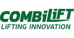 Combilift-290x150-1.png