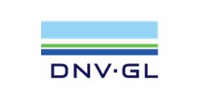 DNVGL.png