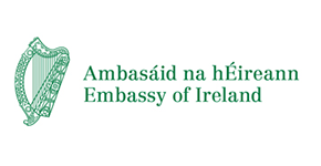 Embassy-of-Ireland