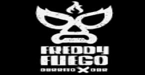 Freddy-Fuego-Logo_2.png