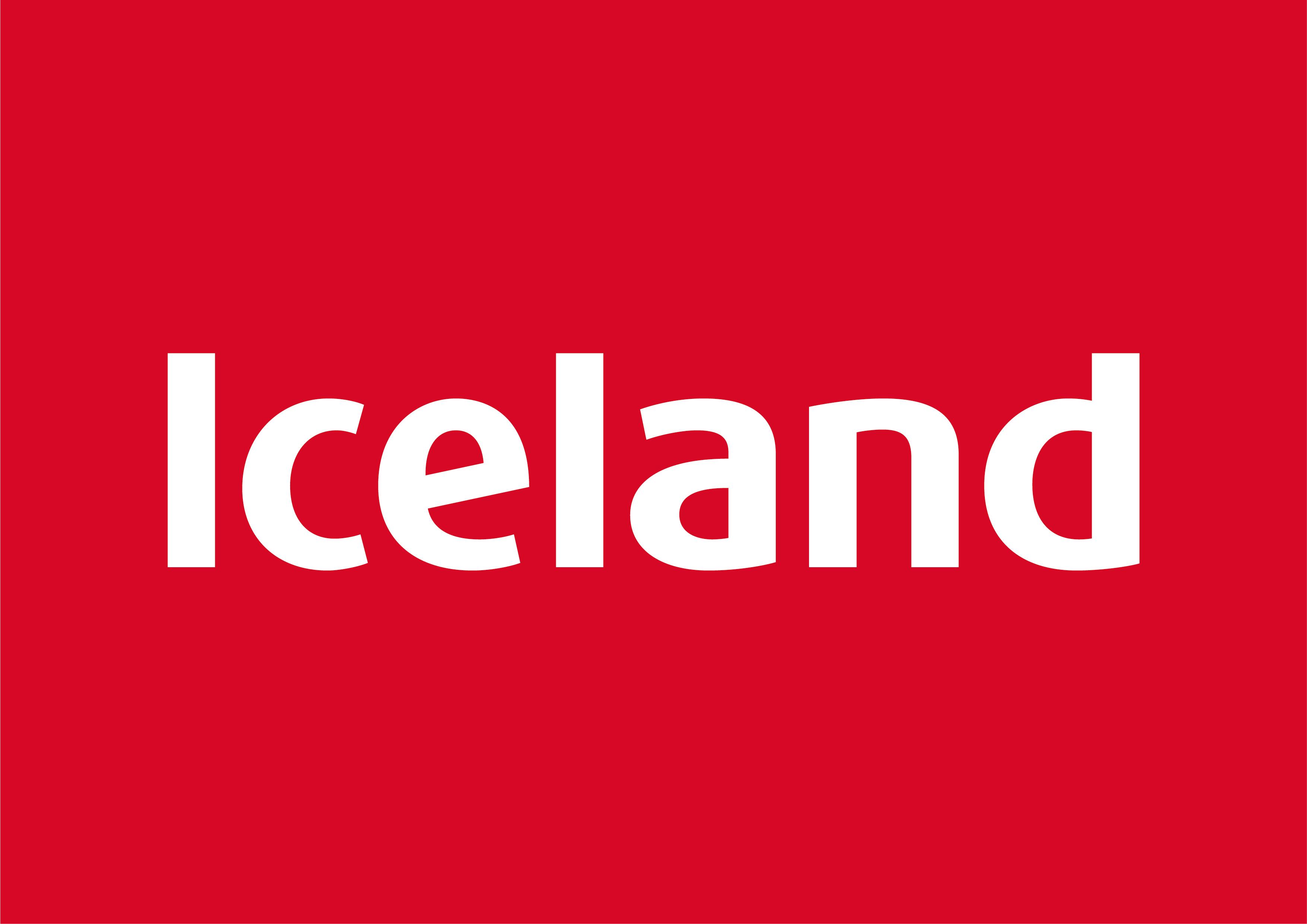 Iceland-Logo_Red2.jpg