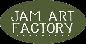 Jam-Art-Factory-Logo_2.png
