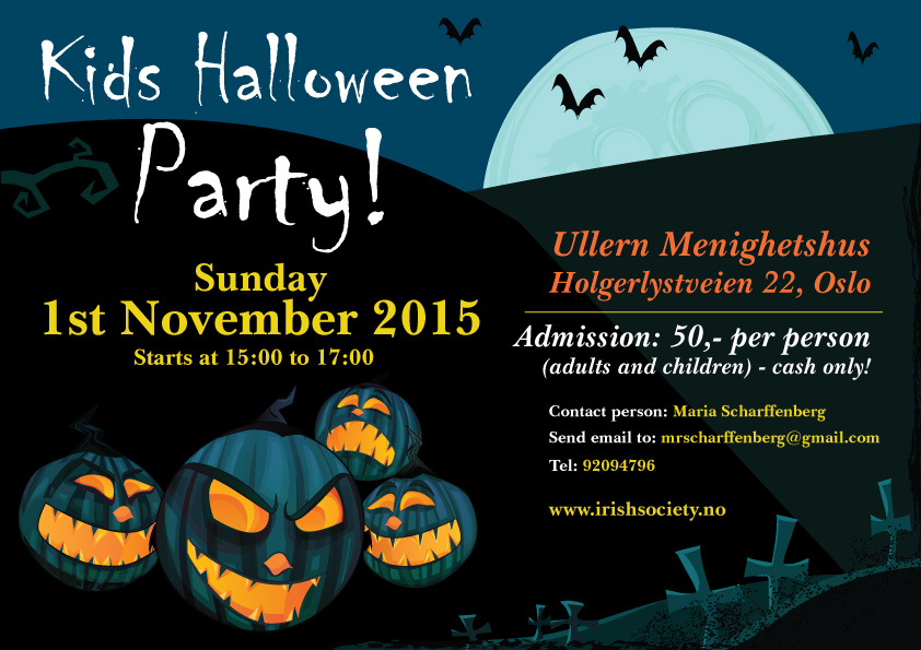 Kids-Halloween-flyer-2015