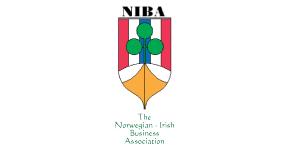 NIBA.png
