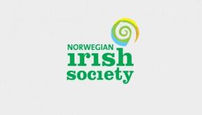 NIS logo default