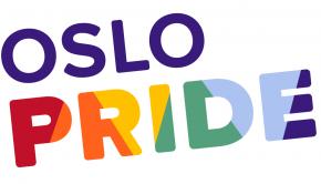 Oslo-Pride-logo