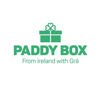 Paddy-Box.png