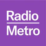 Radio-Metro.png