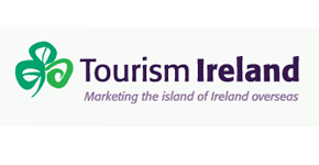 Tourism-Ireland.png