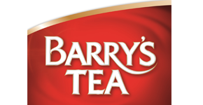 barrys-tea.png