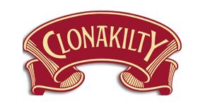clonakilty-2.png
