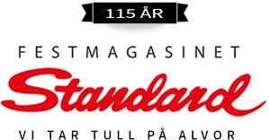 festmagasinet-standard.png