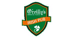 oreillys-logo-sponsor.png