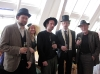 bloomsday01